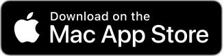Download_on_the_Mac_App_Store_Badge_US-UK_blk_092917